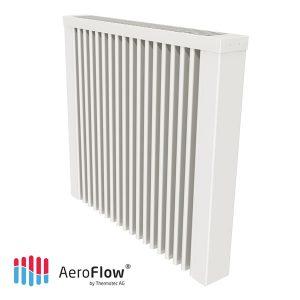 aeroflow-elektroheizung-compact