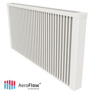 aeroflow-elektroheizung-maxi