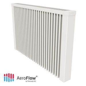 aeroflow-elektroheizung-midi